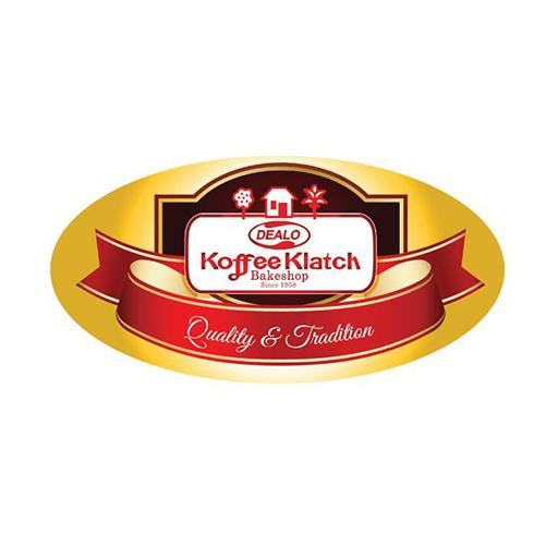 KOFFEE_KLATCH