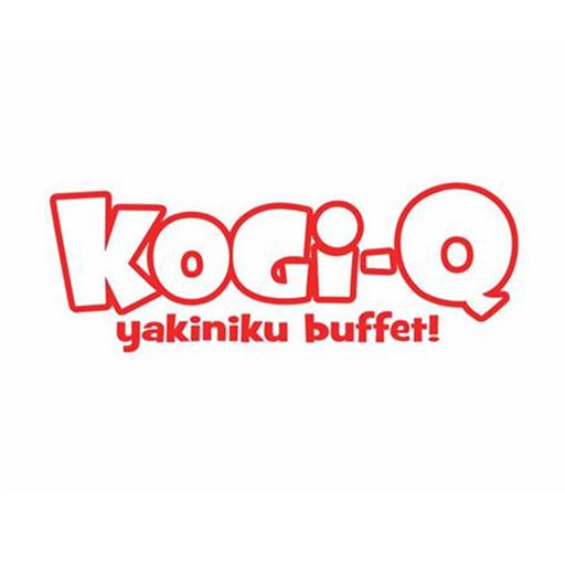 KOGI_Q