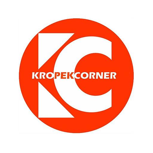 KROPEK_CORNER