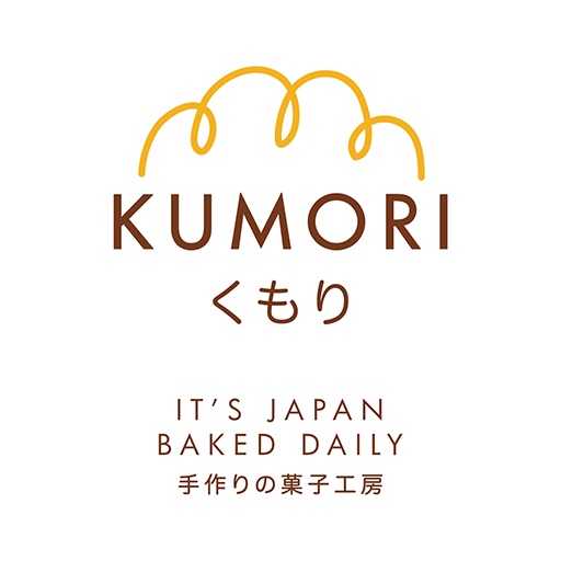 KUMORI JAPANESE BAKERY CAFE