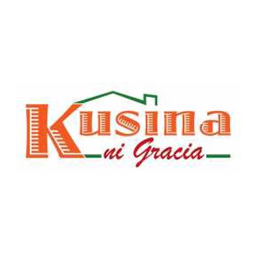 KUSINA_NI_GRACIA