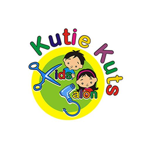 KUTIE_KUTS