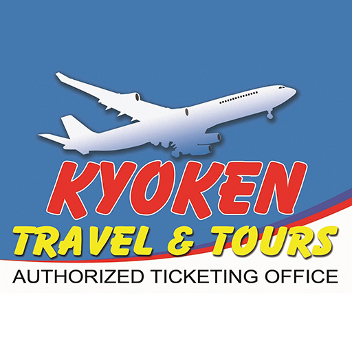 KYOKEN_TRAVEL_TOURS