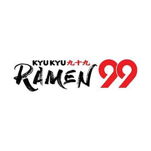 KYU_KYU_RAMEN_99