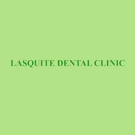LASQUITE_DENTAL_AND_MEDICAL_CLINIC