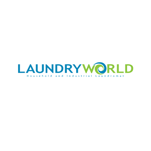 LAUNDRY_WORLD