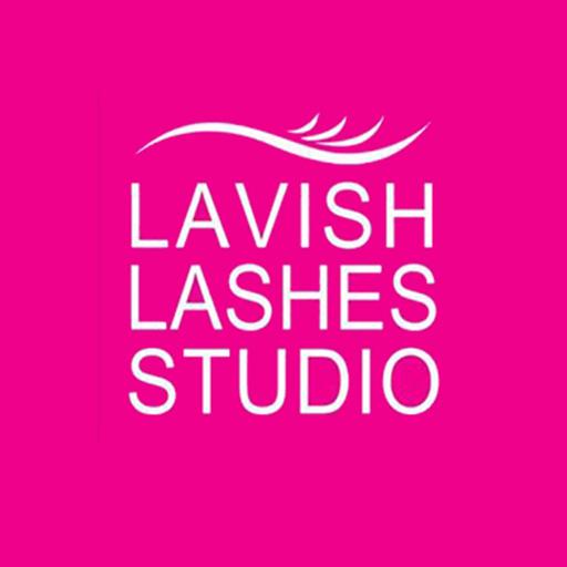 LAVISH_LASHES_EXTENSION_SALON