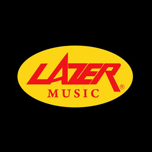 LAZER_MUSIC