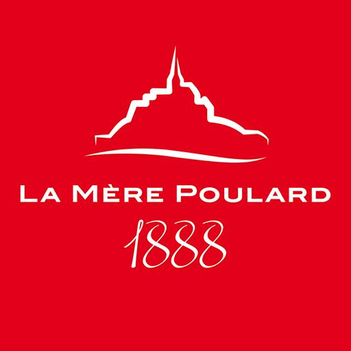 LA_MERE_POULARD