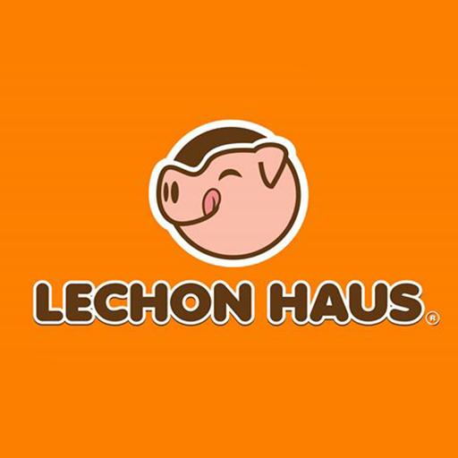 LECHON_HAUS