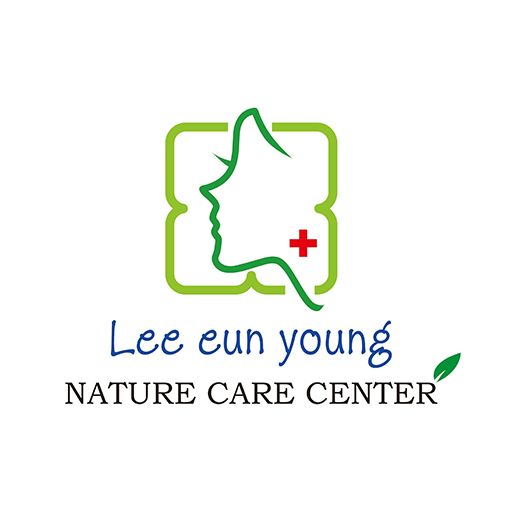 LEE_EUN_YOUNG_NATURE_CARE_CENTER