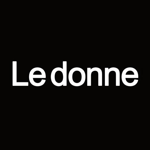 LE_DONNE