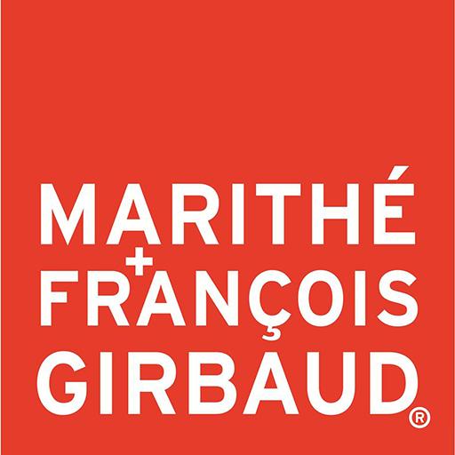 LE_JEAN_DE_MARITHE_FRANCOIS_GIRBAUD