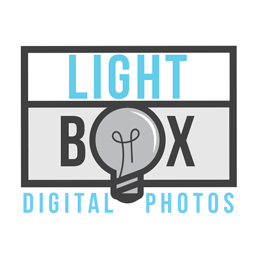 LIGHTBOX_STUDIOS