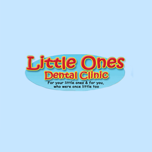 LITTLE ONES DENTAL CLINIC