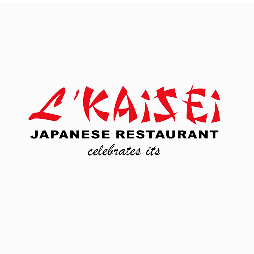 LKAISEI_JAPANESE_RESTAURANT