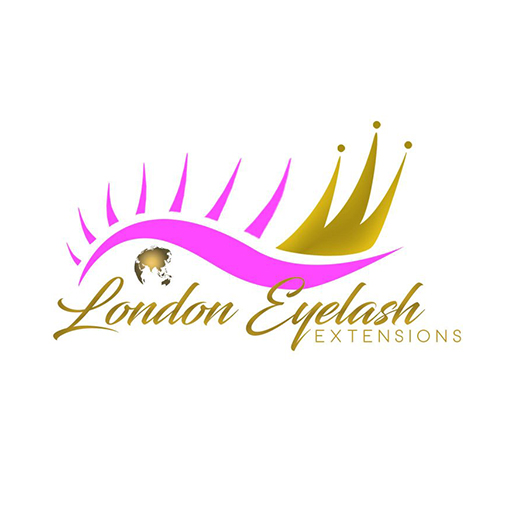 LONDON_EYELASH_EXTENSIONS