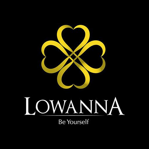 LOWANNA_AUSTRALIA
