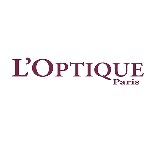 L_OPTIQUE_PARIS