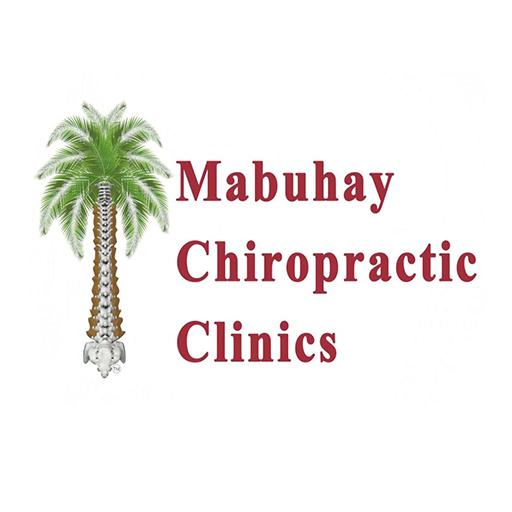 MABUHAY_CHIROPRACTIC_CLINICS