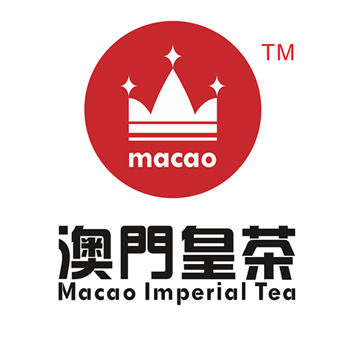MACAO IMPERIAL TEA