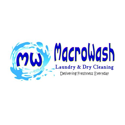 MACROWASH_LAUNDRY
