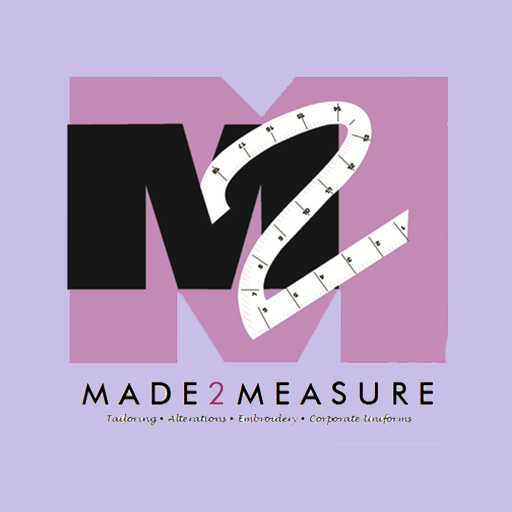 MADE_2_MEASURE