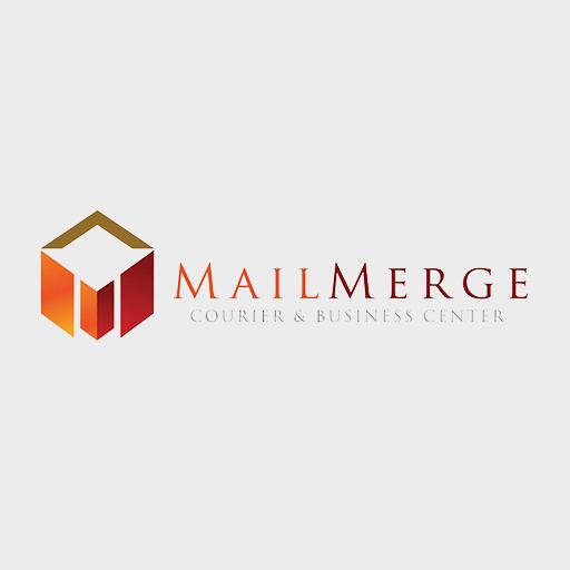 MAIL_MERGE