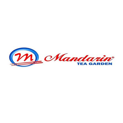 MANDARIN_TEA_GARDEN