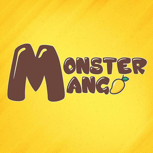 MANGO_MONSTER