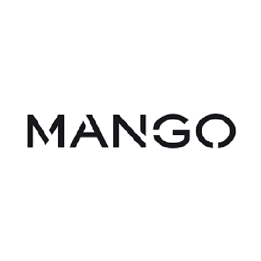 MANGO SUPERSTORE