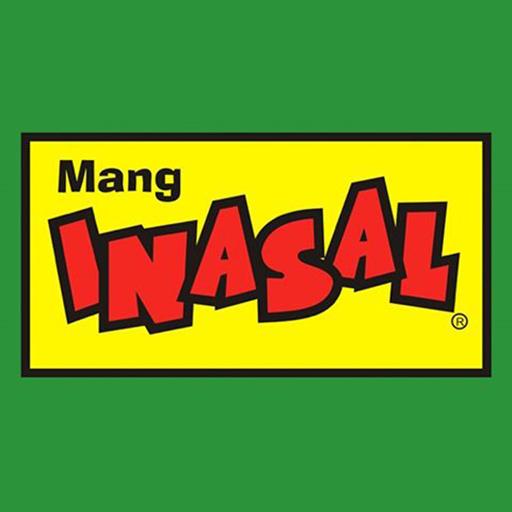 MANG_INASAL