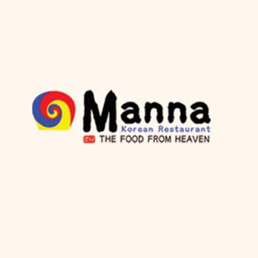 MANNA_GARDEN