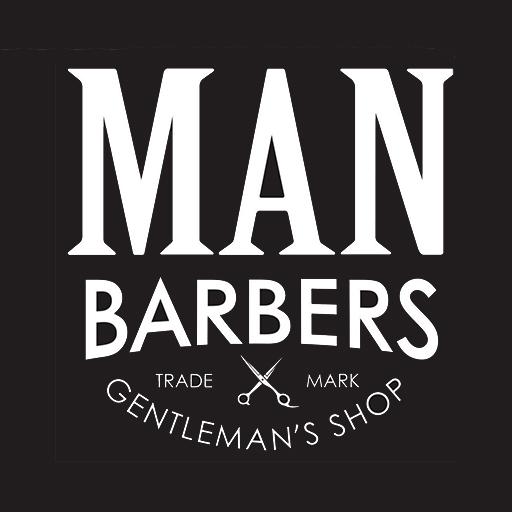 MAN_BARBERS_GENTLEMANS_SHOPS