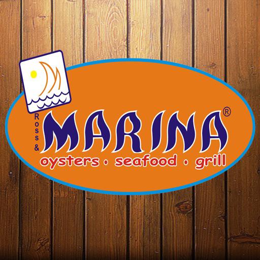 MARINA_SEAFOOD