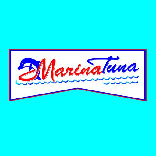 MARINA_TUNA