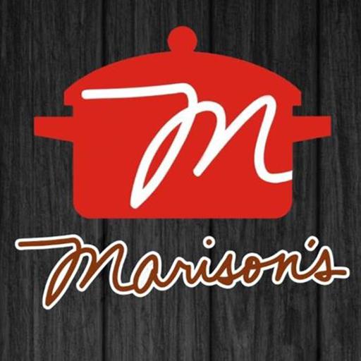 MARISONS