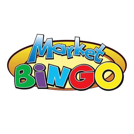 MARKET_BINGO