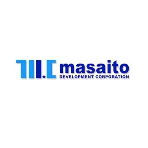MASAITO_DEVELOPMENT_CORPORATION