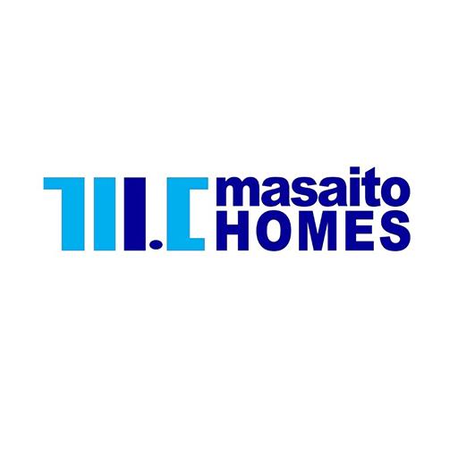 MASAITO HOMES