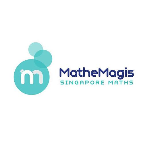 MATHEMAGIS_SINGAPORE_MATH