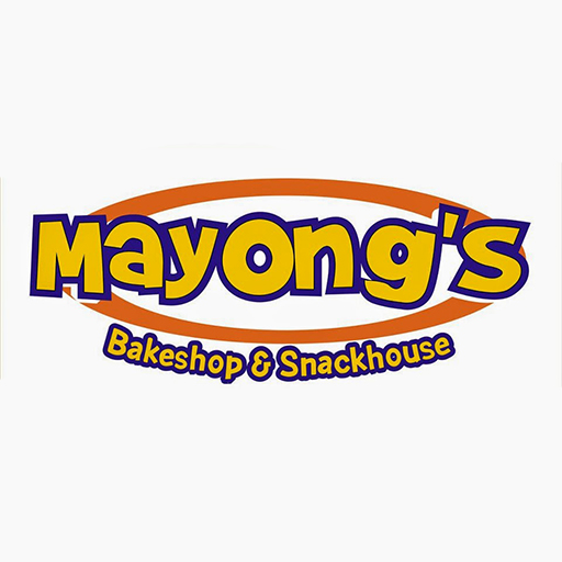 MAYONGS BAKESHOP SNACKHOUSE