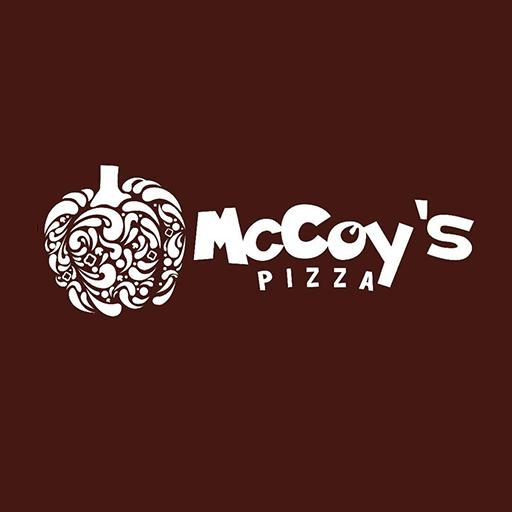 MCCOYS_PIZZA_HOUSE
