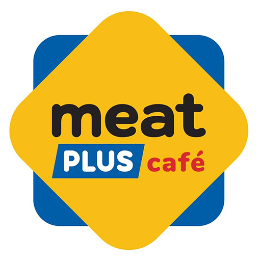 MEAT_PLUS_CAF