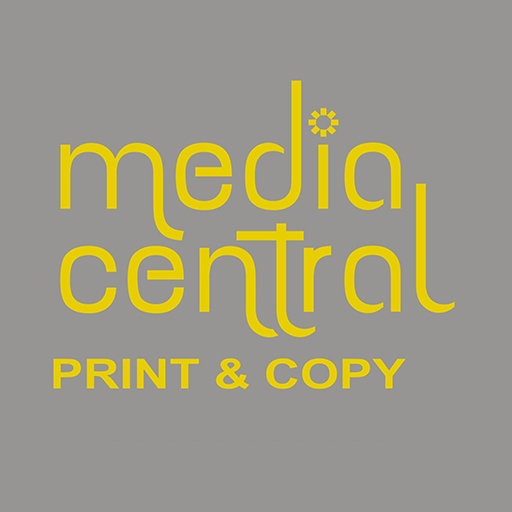MEDIA_CENTRAL