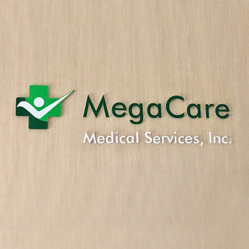 MEGACARE MEDICAL SERVICES
