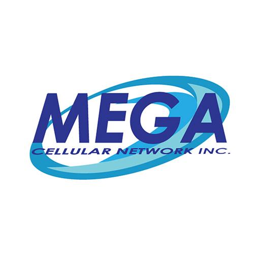 MEGA_CELLULAR