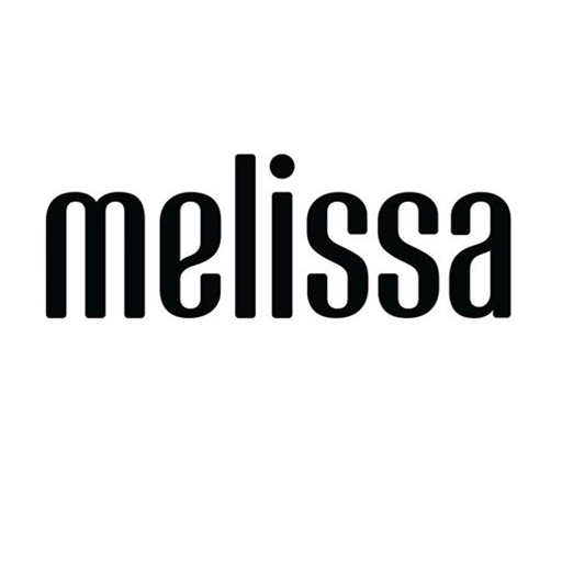 MELISSA POP-UP SHOP