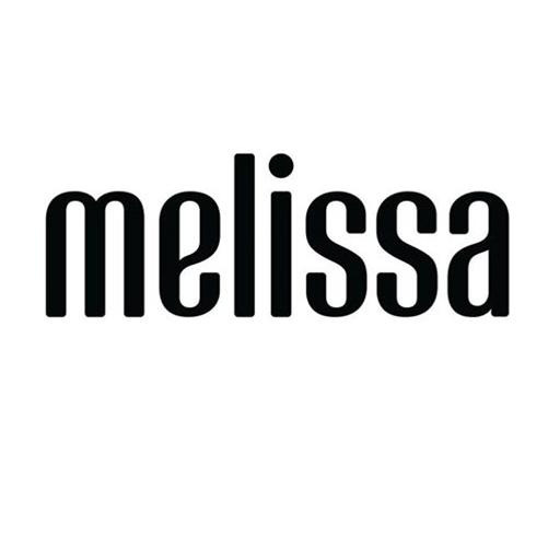 MELISSA_POP-UP_SHOP