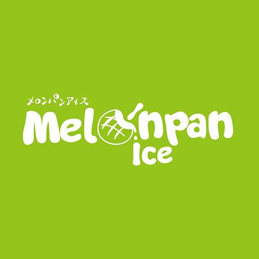 MELONPAN_ICE